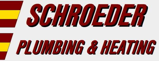 Schroeder Plumbing Amp Heating